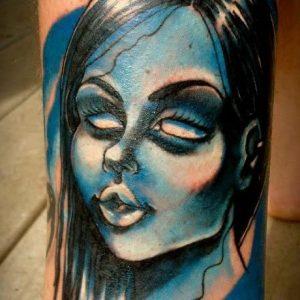best pittsburgh tattoo artists top shops studios
