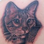 Providence Tattoo Shop Mcinnis Tattoo 1