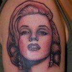 Providence Tattoo Shop Mcinnis Tattoo 3