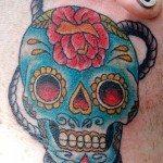 Providence Tattoo Shop Mcinnis Tattoo 4