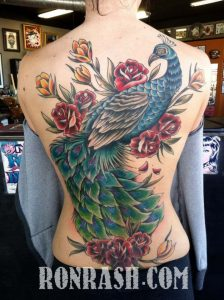 tattoo tribal virginia artists Shop Aces Reno Tattoo 1 Tattoo