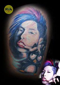 Henna Tattoo Richmond Va : Henna tattoos and pregnancy art amazon best