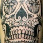 Rochester Tattoo Shop Living Color Tattoo Studio 4