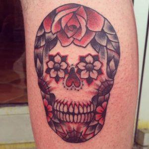 Best salt lake city tattoo artists top shops studios for Heart of gold tattoo