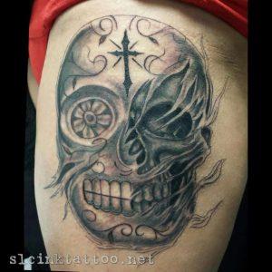 best salt lake city tattoo artists top shops studios