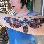 San Diego Tattoo Shop Diego Tattoo Gallery 1
