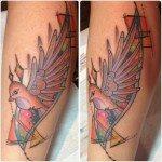 San Diego Tattoo Shop Diego Tattoo Gallery