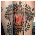 San Diego Tattoo Shop Diego Tattoo Gallery 2