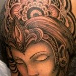 San Diego Tattoo Shop Diego Tattoo Gallery 3