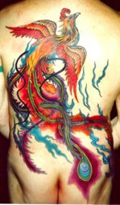 best seattle tattoo artists top shops studios
