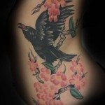 Spokane Tattoo Shop Feel Good Ink Tattoo & Piercing 3