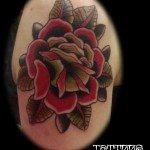 Spokane Tattoo Shop Garland Tattoo and Piercing 3