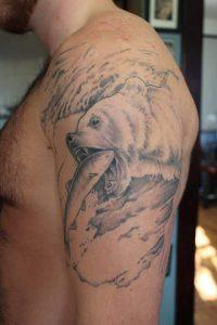 best tattoo artists in spokane top shops studios