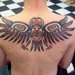Spokane Tattoo Shop Tiger Tattoo 2