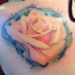 Tallahassee Tattoo Shop Euphoria Tattoos 2