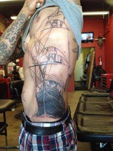 best tattoo artists in tallahassee top shops studios