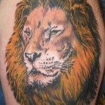 Tallahassee Tattoo Shop Lineage Tattoo 2