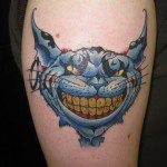 tallahassee-tattoo-shop-lineage-tattoo-4