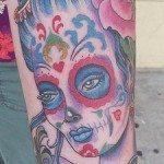 Tampa Tattoo Shop 30th Street Tattoo 3