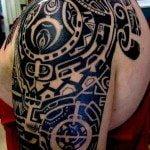 Tampa Tattoo Shop 30th Street Tattoo 4