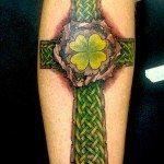 Tampa Tattoo Shop Hawks Electric Tattoo Company 1