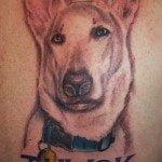Tampa Tattoo Shop Hawks Electric Tattoo Company 2