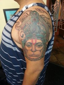 best tattoo artists in tampa top shops studios