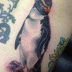 Tampa Tattoo Shop Trilogy Tattoos 2