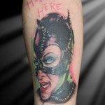 Tampa Tattoo Shop Vicious Angelz Tattoo 2
