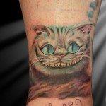Tampa Tattoo Shop Vicious Angelz Tattoo 3