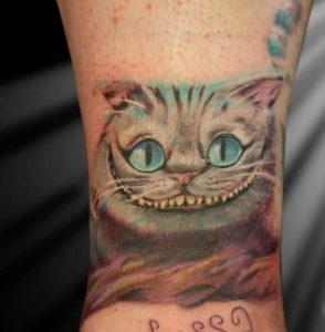 Fake tattoos for adults, hawaiian tattoos shops, best japanese ...