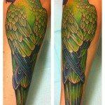 Tampa Tattoo Shop Ybor City Tattoo Company 4