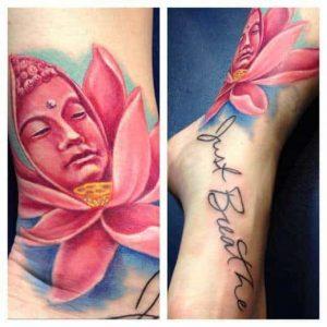 Best toronto tattoo artists top shops studios for Toronto tattoo artists