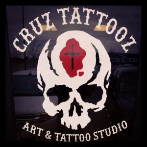 Top se describe el images for pinterest tattoos for Best tattoo shops in el paso