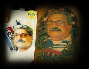 Best richmond tattoo artists top shops studios for Independent tattoo lincoln ne