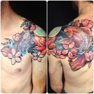 Tattoo shops denver yelp for Best tattoo shops in denver co