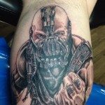 State College Tattoo Shop Ikonic Ink 1
