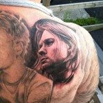 Worcester Tattoo Shop Secret Society Tattoo 4
