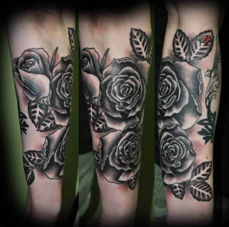 best worcester tattoo artists top shops studios