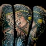 atlanta-tattoo-artist-brandon-bond-4
