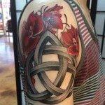 Houston Tattoo Shop Texas Body Art 2