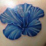 Houston Tattoo Shop Texas Body Art 3