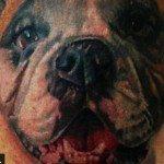 Houston Tattoo Shop Texas Body Art 4