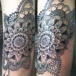 Kansas City Tattoo Artist Noah Holtman 1