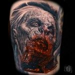 los-angeles-tattoo-artist-nikko-hurtado-3