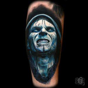 Best california tattoo artists top shops amp studios