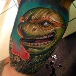 los-angeles-tattoo-artist-roman-abrego-1