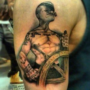 best new jersey tattoo artists top shops studios