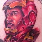 san-antonio-tattoo-artist-douglas-billion-1