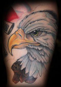 Jorell  Los Angeles Tattoo Artists amp; Shops